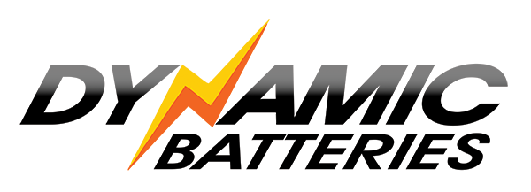 Dynamic Batteries - Eastlake, Ohio - High Quality Batteries for the Best Value
